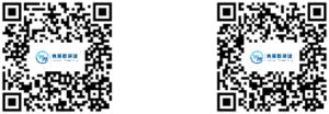 WM完美百家樂APP二維碼
